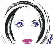 Visage - makijaże okolicznościowe, sesje fotograficzne
