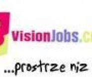 Vision Jobs