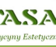 Vitasana - Gabinet medycyny estetycznej i chirurgii