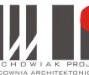 Wachowiak Projekt Pracownia Architektoniczna