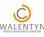 Walentyn Photography & Design