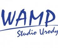 WAMP Studio Urody