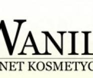 """""""Wanilia"""" Gabinet Kosmetyczny"""