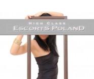 Warsaw Escort  Poland