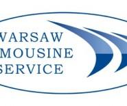 Warsaw Limousine Service