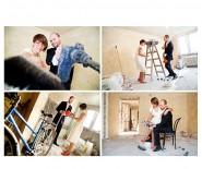 Waszefotografie - fotografia ślubna i okolicznościowa