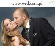 Wed - Makijaż Ślubny
