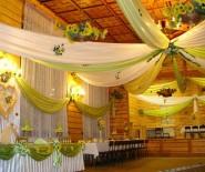 Wedding Art Studio