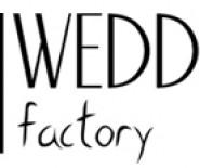 Wedding Factory Kreatywna Fotografia Ślubna