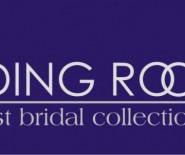 Wedding Room Salon Sukien Ślubnych