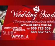 !Wedding Studio!