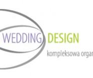 WeddingDessign