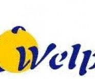 Welpol