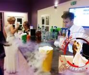 Wesele Lubin/ BARMAN na wesele  / DRINK-BAR na wesele/Drinki