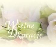 weselne-dekoracje.com