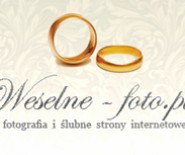 Weselne-foto.pl