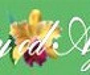 Wiązanki ślubne Kwiaty od Agnieszki