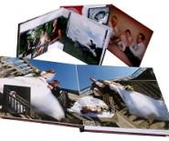 wideo-art Studio foto video