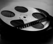 WIDEO i FOTO ŚLUB wideofilmowanie włodawa