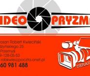 Wideo-Pryzmat