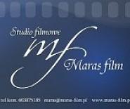 Wideofilmowanie 4K Maras-Film Łódź