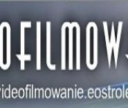 Wideofilmowanie, fotografia ślubna -  Ostrołęka