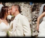 Wideofilmowanie fotografia ślubna,reportażowa.Plener gratis!