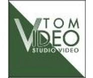 wideofilmowanie i foto