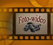 Wideofilmowanie i fotografia