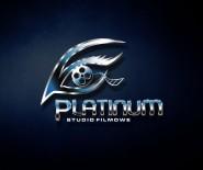 Wideofilmowanie i Fotografia ślubna - Krosno Platinum Studio