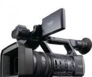 wideofilmowanie , kamerzysta