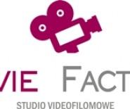 Wideofilmowanie Łapy, Białystok - Movie Factory