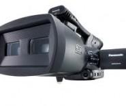 wideofilmowanie-padula