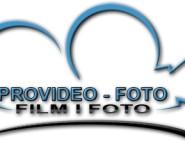 Wideofilmowanie Provideo-foto.pl