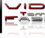Wideofilmowanie Radom - VIDEOTF.pl
