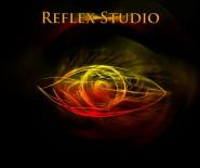 Wideofilmowanie REFLEX STUDIO