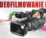 Wideofilmowanie śluby, wesela HD