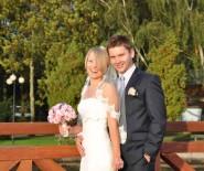 Wideofilmyowanie, Fotografia ślubna i weselna + plenery
