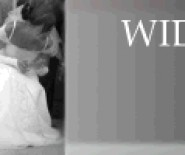 WIDEOMAX - wideofilmowanie&foto , zespół muzyczny JOKER