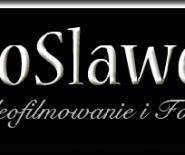 WideoSlawek