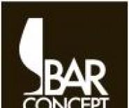 Wieczór panieński - nowy pomysł od Bar Concept
