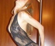 Wieczory kawalerskie, osiemnastki, striptiz,taniec erotyczny