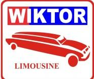 wiktor-limo.pl