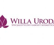 Willa Uroda Specjalistyczny Gabinet Kosmetyczny