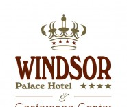 Windsor Palace Hotel ****