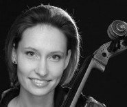 Wiolonczela, trio kwartet - oprawa uroczystoci
