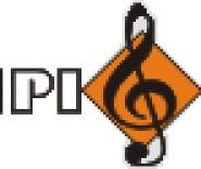 WIPI Agencja Reklamowo-Dźwiękowa
