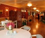 Wirtuozeria - Restauracja Bielsko-Biała