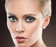 wizaż, makijaż, stylizacja, tworzenie wizerunku