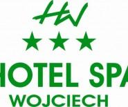 Wojciech Hotel SPA w Augustowie